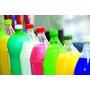Aprenda Fabricar Produtos De Limpeza, Frete Gratis