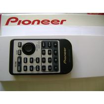 Controle Remoto Para Toca Cd Pioneer
