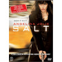 Salt (2010) Angelina Jolie + Frete Grátis