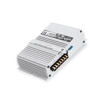 Modulo Amplificador Boog Ab2000 - 140wrms - 2 Canais