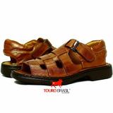 Sandalia-Melhor-Idade-Stilo-Sapatoterapia-Opananken-Qualit