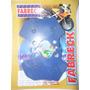 Pastilha De Freio Harley Davidson Heritage Softail Classic