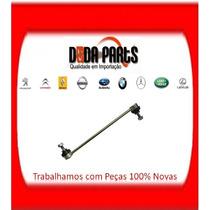 Bieleta Estabilizadora Dianteira Xsara 306 Picasso Até 2011