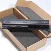 Bateria Notebook Hp Dv4 Dv5 Dv6 Compaq Cq40 Cq45 Hdx16 Ev06