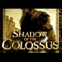 Shadow Of The Colossus Em Hd Codigo Psn Envio Imediato Ps3