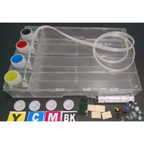 Bulk Pro X 451 E 476dw Bulk Ink Impressora Hp Pro X 4 Litros