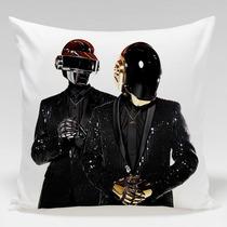 Almofada Daft Punk Get Lucky