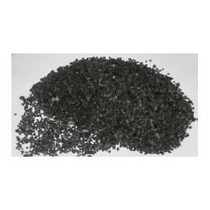 Carvão Ativado 1 Kg - Midia Filtrante - Aquario - Filtro