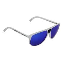 Óculos Masculino Quiksilver Heat Azul