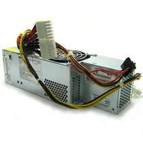 Fonte Dell Optiplex Gx520 Gx620 740 745 755 275w Pn N275p-00