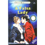 A Falsa Lady - Barbara Cartland 407
