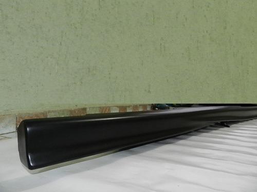 Spoiler Lateral Tempra E Tipo 92/99 2 E 4 Pt  Mod. Bmw em Atibaia