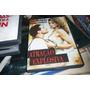 Dvd Atração Explosiva Baldwin/cindy Crawford - Est J Ap