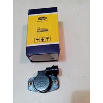 Sensor Posição Borboleta (tps) Uno/palio/siena 95/ 7079246