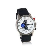 Relógio Importado Esportivo Sinobi