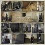 Cd Duplo Paul Van Dyk Hands On In Between (importado)