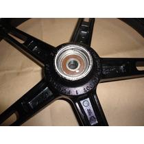 Roda Dianteira Cb 300 Usada