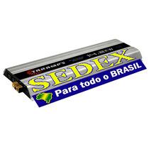 Módulo Amplificador Taramps T 14.2kw 1 Canal + Sedex Grátis