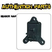 Sensor Map Fiat Palio 1.5 8v 96 À 01