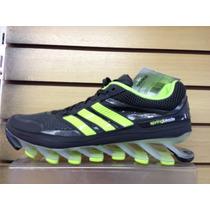 Adidas Springblade Importado 100% Original ( Super Promoção)