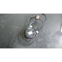 Motor Espelho Retrovisor Direito Citroen Picasso 03 Original