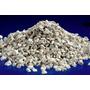 Pedra Zeolitica Ideal Para Aquarios / Filtros Saco De 2kg