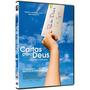 Dvd Cartas Para Deus - Filme*gospel