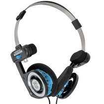 Koss Porta Pro Classic Headphone Profissional Original