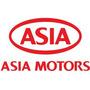 Porta Corredica (ld)asia Motors Towner