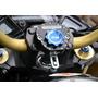 Amortecedor Guidão Direção Maxracing Honda Cb1000r Cb 1000