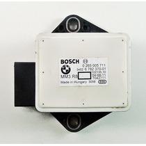 Modulo Sensor De Abs Original 0265005711 Para Bmw X5