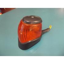 Lanterna Pisca Mercedes Benz 1111 / 1113/ 1513/ 2013
