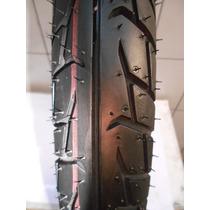 Pneu Pirelli 275 18 Titan,ybr,dafra Formula Dianteiro