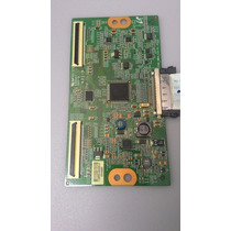 Placa T-com Tv Sony-kdl 40ex405