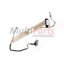 Flat Lcd Acer Aspire 5250 / 5251 / 5252 / 5253 / 5336 / 5350