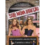 Dvd Original Sob Nova Direção (2004-2005)