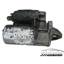Motor De Arranque Chrysler Neon 97