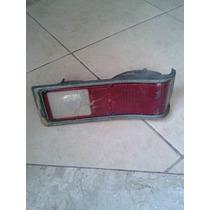 Lanterna Traseira Dodge 1800 Gl Polara 73/77 Direita