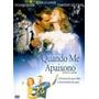 Dvd- Quando Me Apaixono- Dennis Quaid & Jessica Lange- D2357