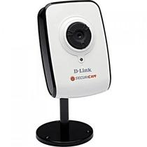 Câmera Ip Ethernet Dcs-2102 D Link