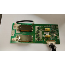 Placa Inverter Tv Lcd 32 Lc320wxn 6632l-0624a 32pfl3406