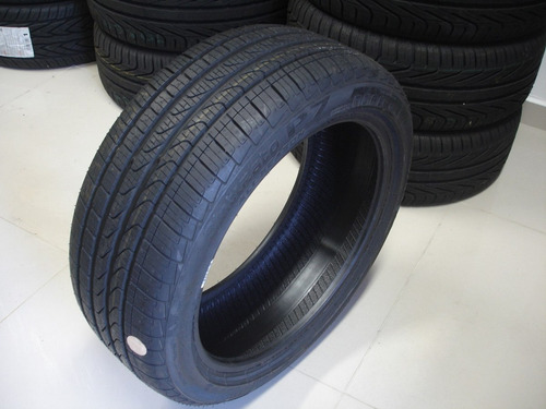 pneu aro 16 pirelli cinturato p7 all season 195 45 r16 84v r 340 kdhas precio d brasil. Black Bedroom Furniture Sets. Home Design Ideas