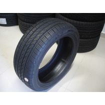 Pneu Aro 16 Pirelli Cinturato P7 All Season 195/45 R16 84v