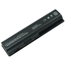 Bateria Note Hp Pavilion Dv4 Dv5 E Compaq Cq40 Cq50 Cq60