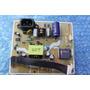 Placa Fonte Monitor Samsung B1930n B1630n