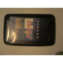 Capa Samsung Galaxy Tablet P3200 7 Polegadas Frete Barato
