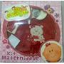 Saida De Maternida, Kit Retricia Babies