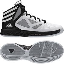 Tênis Adidas Lift Off 2013 Nº 38 - 41 - 42