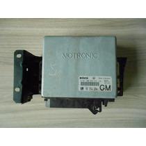 Modulo De Injeçao Central Astra 2.0 94 95 96 Cód Gm 90354094