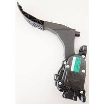 Pedal Acelerador Eletrônico Volks 6q1721503m - 6pv00849641